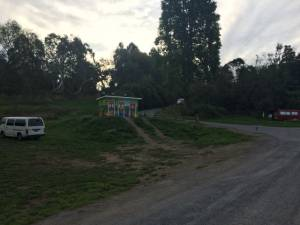 Reid's Farm in Taupo