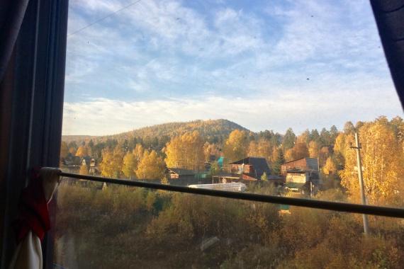 windowview - 1