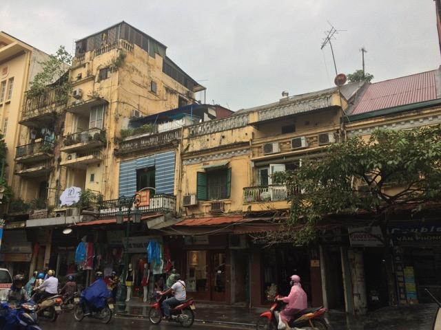 Hanoi - 19