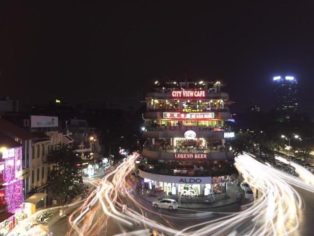 Hanoi - 35