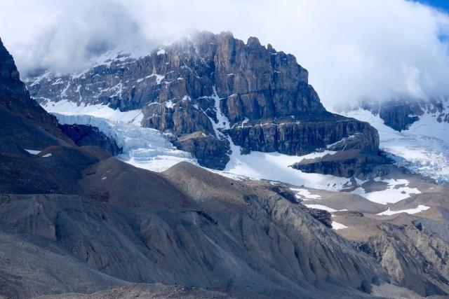 IcefieldsParkway - 4